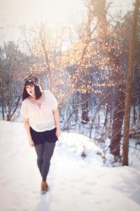 Photo by: Maggie DehartTilt-Shift